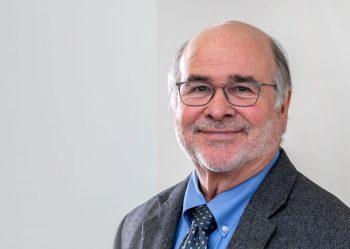 Northern Michigan Orthopaedic Surgeon Chooses to Un-Retire
