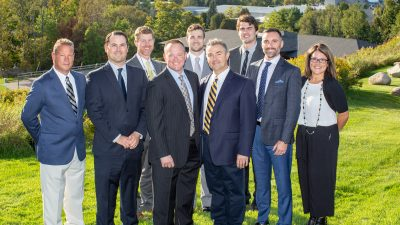 Recent Years Bring Growth, Numerous Updates for Northern Michigan Orthopedics Practice