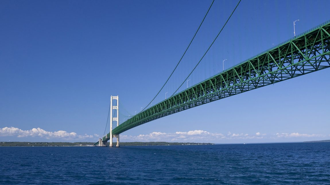 Mackinac Straits Health System Expands Orthopaedic Services